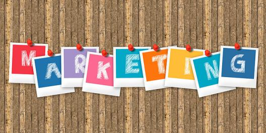 ¿Qué es el marketing? ¿Por qué es importante el marketing?