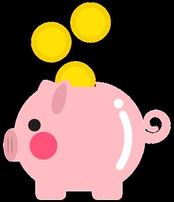 coso - ahorro en costos