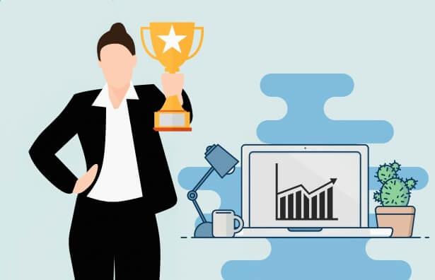 gestión de riesgo empresarial - mejora
