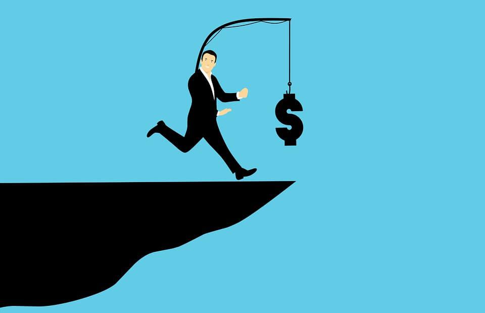 COSO - gestión de riesgo empresarial