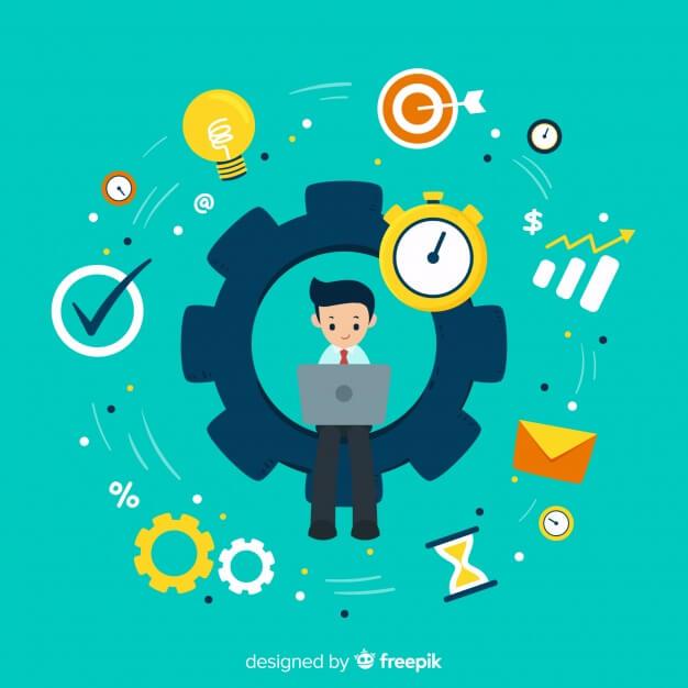 PLM (Product Lifecycle Management): Aprende a gestionar el ciclo de vida del producto