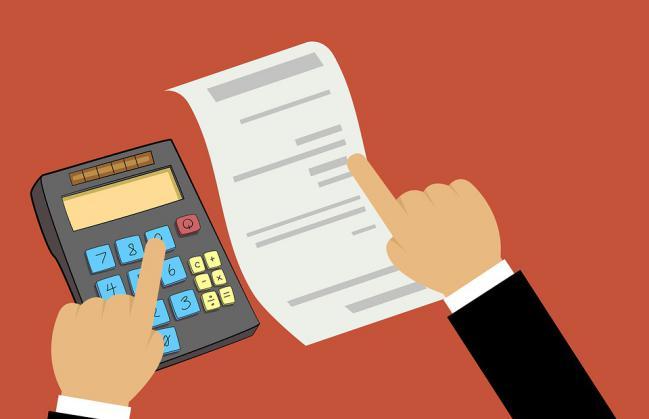 ¿Qué es el Presupuesto de ventas?