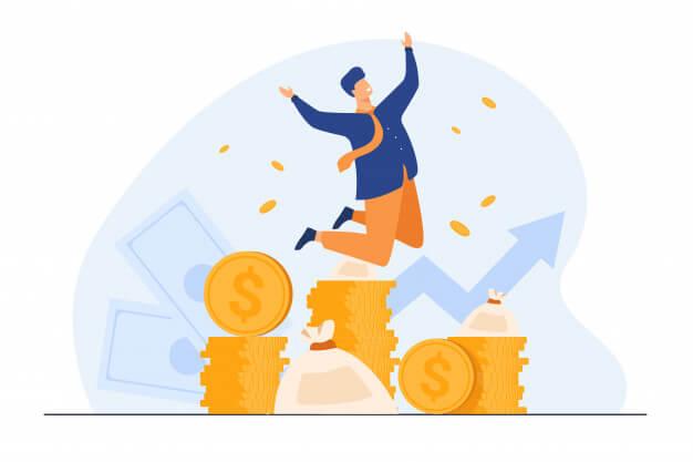 ¿Realmente se puede ganar dinero con Paidera o es scam (fake)?