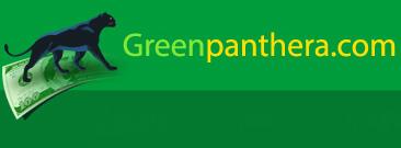 gana dinero con Greenpanthera