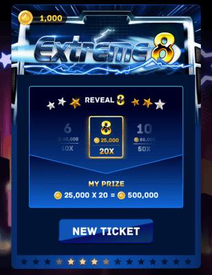 Ganar dinero apostando en ClipClaps