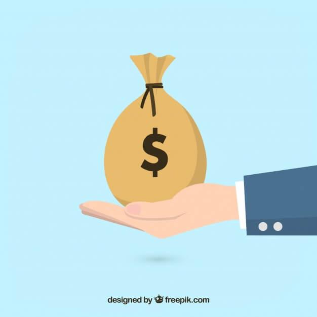 Ganar dinero viendo vídeos - Clipclaps