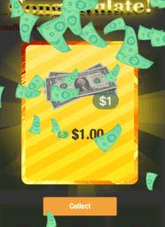 Gana dinero con ClipClaps
