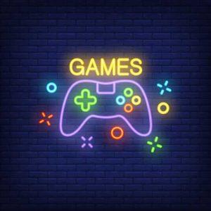 aumentar la productividad con la gamificación