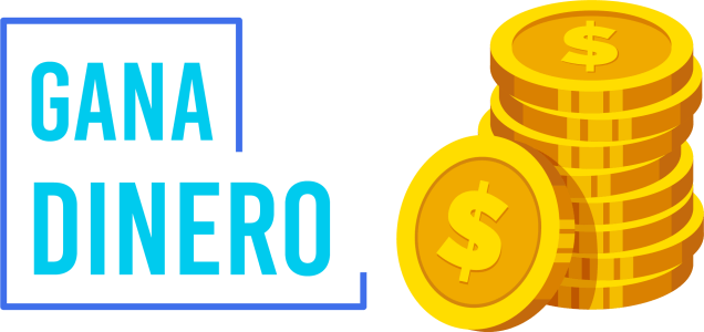 Métodos para ganar dinero por internet