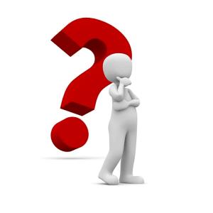 Problemas con el servicio de hosting de sered?
