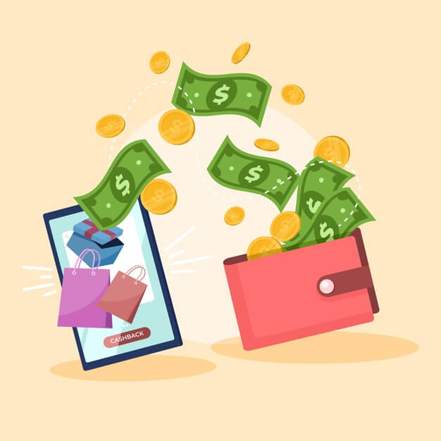 ¿Realmente se puede ganar dinero con ySense?