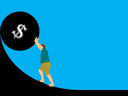¿Qué es el factoraje financiero en las empresas?