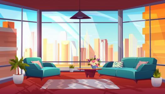 ¿Qué es la administración de condominios? ¿Qué hace un administrador de condominios?
