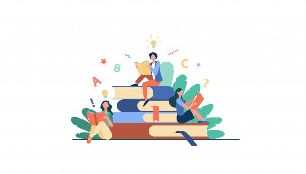 Mejores libros de administración y contabilidad para 2020