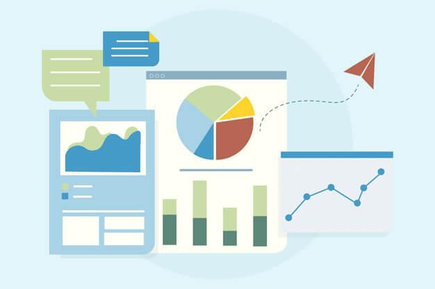 Aplicar el principio de Pareto con Google analytics