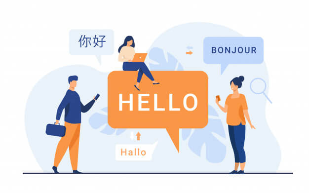 ganar dinero por traducir documentos