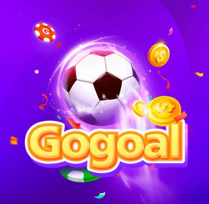 Ganar dinero apostando en partidos de futbol con GoGoal