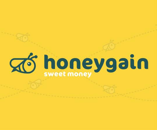 Ganar dinero con Honeygain. Generar ingresos pasivos con honeygain