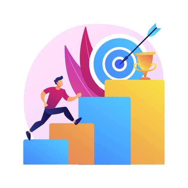herramientas para mejorar la competitividad
