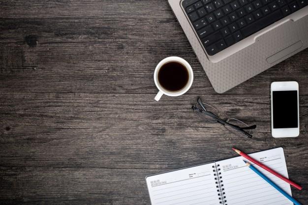Consejos para reducir el estrés laboral 2021
