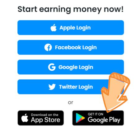 Descargar Poll Pay para android y ios