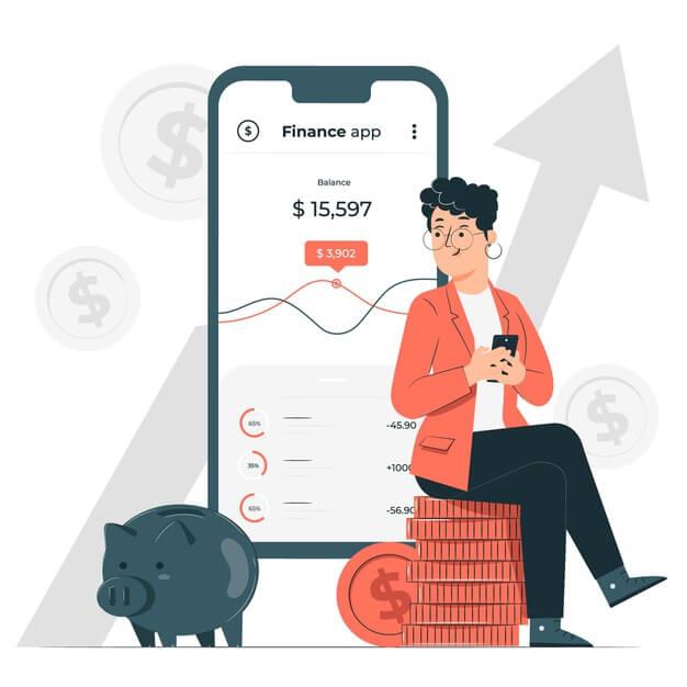 Realmente se puede ganar dinero por internet en 2021?
