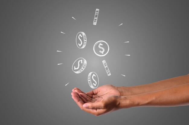 Fórmula sencilla para poner el precio a tu producto