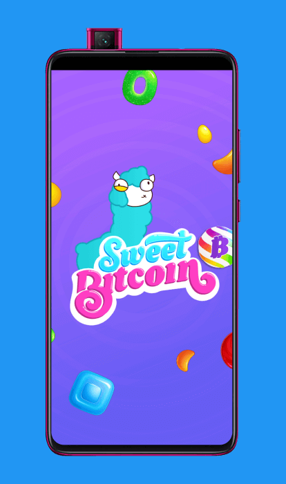 ganar dinero bitcoin android